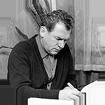 Prof. RNDr. Juraj Dubinský