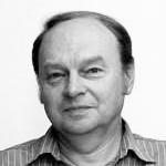 Prof. Ing. Karel Kudela, DrSc.