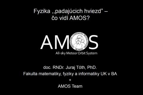 Prezentácia na stiahnutie - PDF