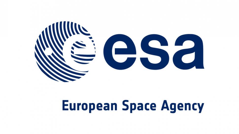 Spolupráca s ESA je kľúčová