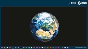 6. ESA / PECS výzva