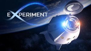 RTVS - Experiment